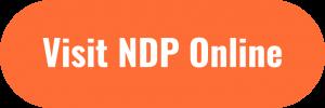 Visit NDP Online Button