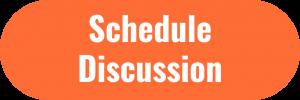 Schedule Discussion Button